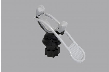 G-Holder for boat Hook with star mount system