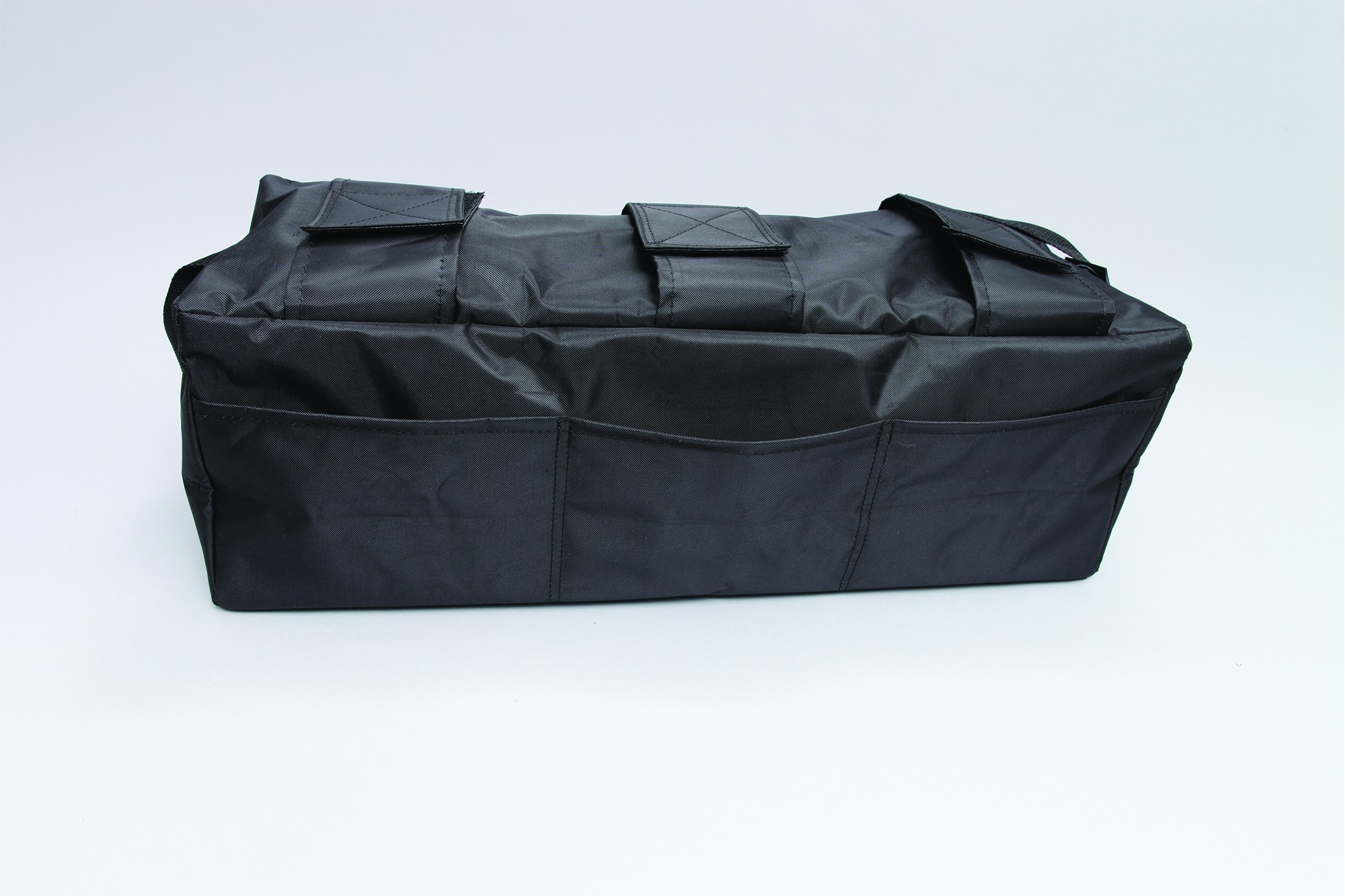 Remarkable Under Seat Bench Storage Bag For Inflatable Dinghy Small 55X20X16Cm Cjindustries Chair Design For Home Cjindustriesco